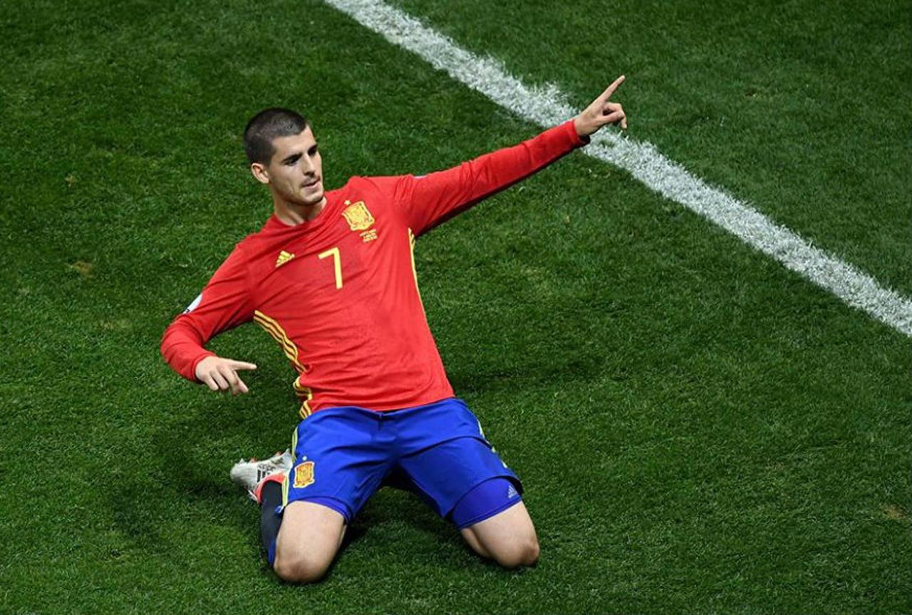 Image result for Horvátország – Spanyolország